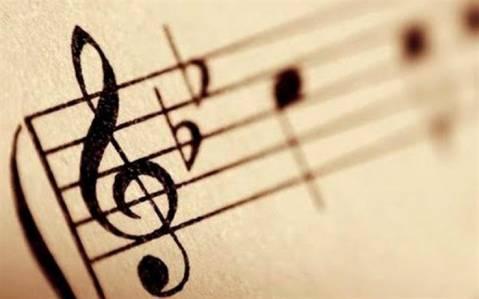 دانلود آهنگ ئهی یاران یاران از عادل کیمنه ای