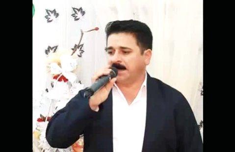 دانلود آهنگ کژل خانم از قادر گاگلی
