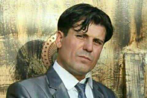دانلود آهنگ مقام و چاروکی از اقبال  احمدی