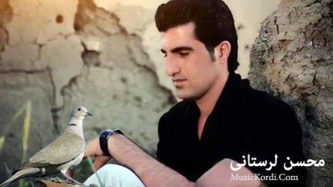 دانلود آهنگ دوست دارم از محسن لرستانی (دوست دارم)