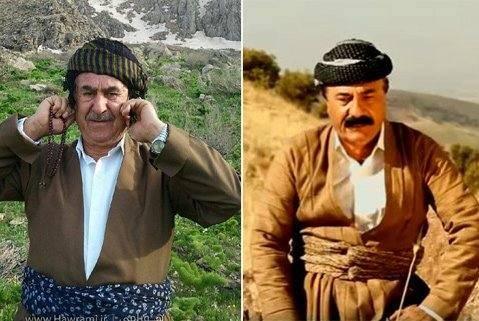 دانلود آهنگ ئهره هو لهیلی از عثمان هورامی و صباح هورامی