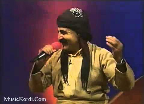 دانلود آهنگ بهو بچیم بچیم از قادر الیاسی