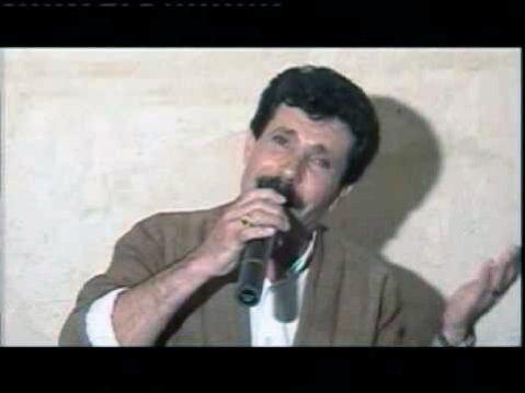 دانلود آهنگ چاو جوان از حسین بهمنی