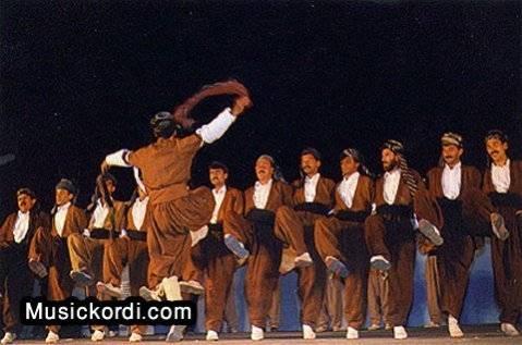 دانلود آهنگ سیروان غهریبم از ناصر کرونانی