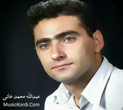 دانلود آهنگ تنفگ از عبدالله محمدخانی