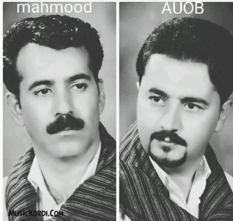 دانلود آهنگ دنیا از ایوب گل محمدی و محمود زارعی | اجرای مشترک